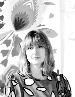 emma-neuberg-portrait