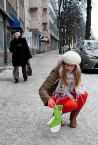 Mittens_Lahti-1
