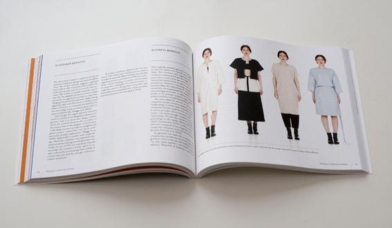 SF_Book_2_LR