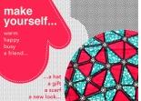 make-yourself-identity-image-241116